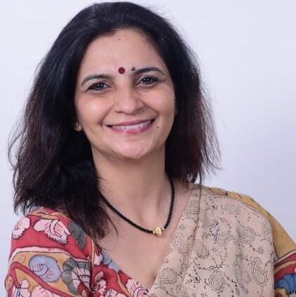 Ragini Chaudhary