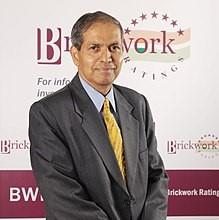 Vivek Kulkarni