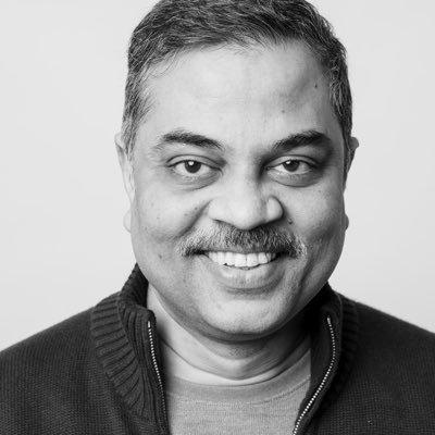 Debabrat Mishra