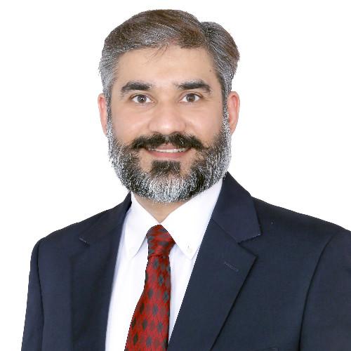 Aval Sethi