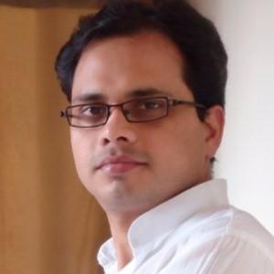 Sharat Chandra